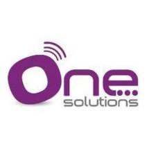 Logo onesolution