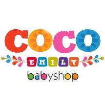 Logo CocoEmily