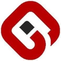 7lebah Logo