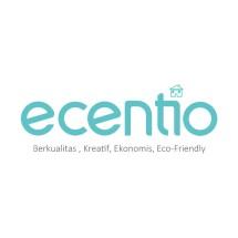 ecentio Official Store Logo