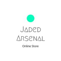 Logo Jaded Arsenal