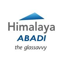 Logo Himalaya Abadi