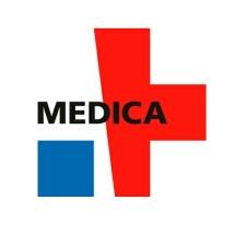 Logo medicashopp2