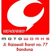 Logo cipapzs motowork