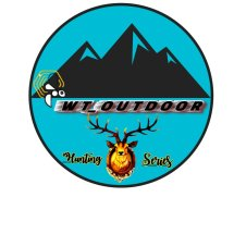 Logo WT Outdo0r
