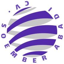 SOEMBER ABADI Logo