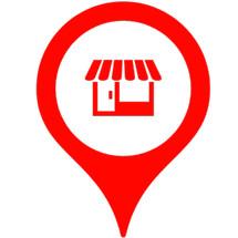 Logo Warung Sarabia