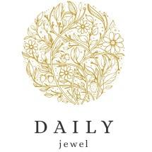 dailyjewel Logo