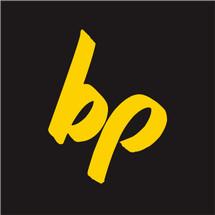 Logo Bisnispediaa