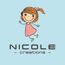 Logo Nicole Pack