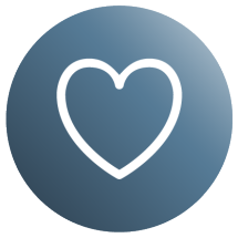 Logo Asmaraku Official Store