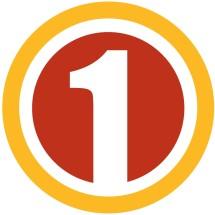ANLYN 01 Logo
