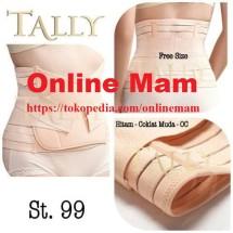 Logo Online Mam