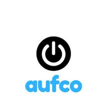 aufpedia Logo