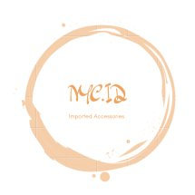 NYC.ID Logo