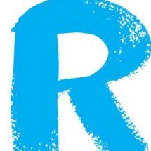 Logo reinastore915