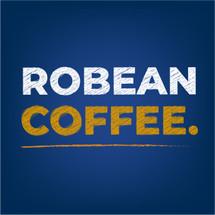 kopirobean Logo