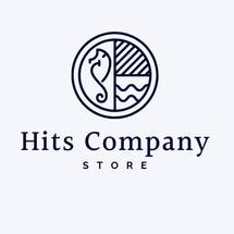 Logo Hits Company
