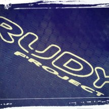 rudinatan Logo