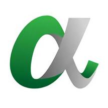 Logo ALPHA-TT