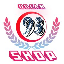 Logo Docan93_Shop