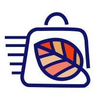 Belanja Online Obat Logo