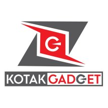 Logo [Kotak Gadget]