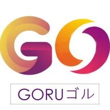 goru Logo