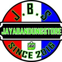 Logo jayabandungstore