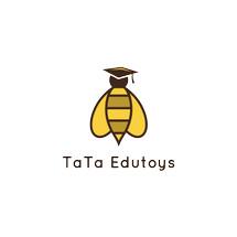 Logo Tata_edutoys
