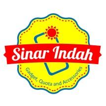 Logo Sinarindah2016