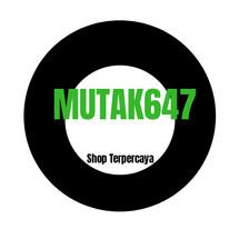 mutak647 Logo