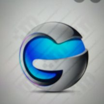 Logo GRIFFINCOM