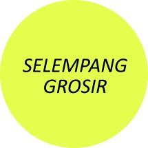 Logo Selempang Grosir