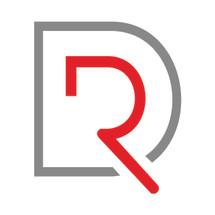 Logo dailyretail