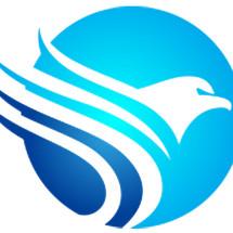 Logo sweetgift168