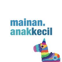 Logo mainan.anakkecil