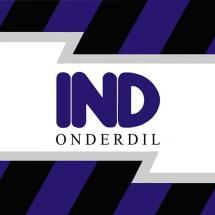 IND Onderdil Logo