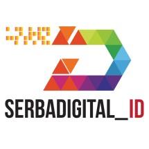 serbadigital-id Logo
