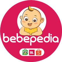 Logo Bebepedia