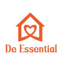 Logo De Essential