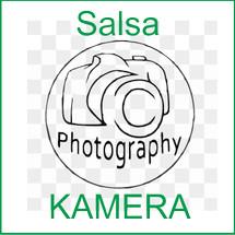 Bila salsa78 Logo