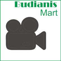 budianis4 Logo