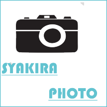 syakira14 Logo