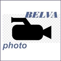 belva belia Logo