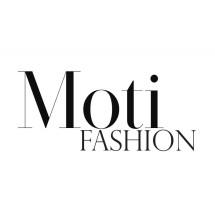 motifashion store Logo