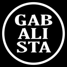 Logo gabalista