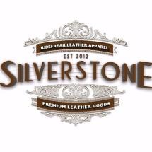 Silverstone RFLA Logo