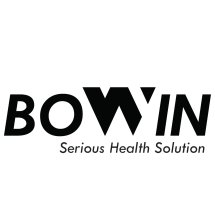 Bowin Indonesia Logo