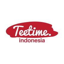 teetimeid Logo